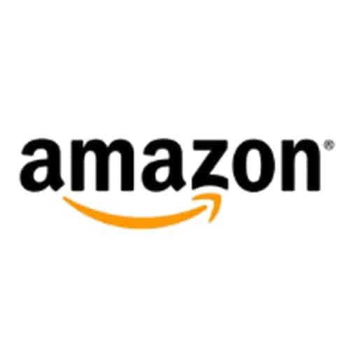 Amazon requesting