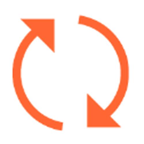 サポート変更リストコンテンツは最大3回まで