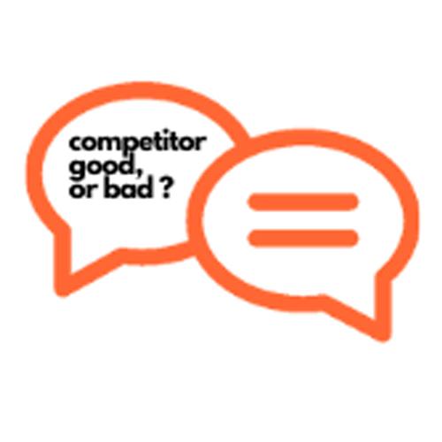 Nghiên cứu đánh giá khách hàng về sản phẩm đối thủ.