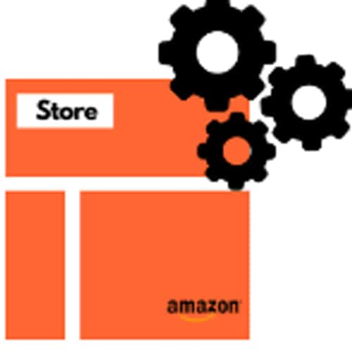 管理和跟踪有关设计商店处理的各个方面