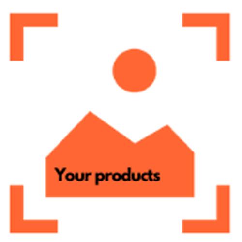 製品写真規制に関するアドバイス
