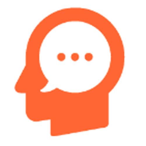ターゲット顧客の関心