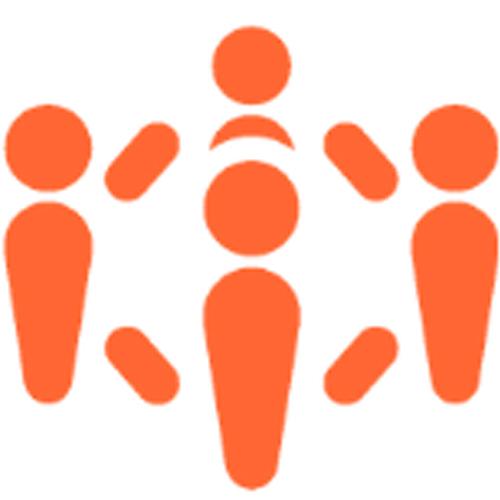 社会的証拠の計画、企業予算別AmazonへのPR追加
