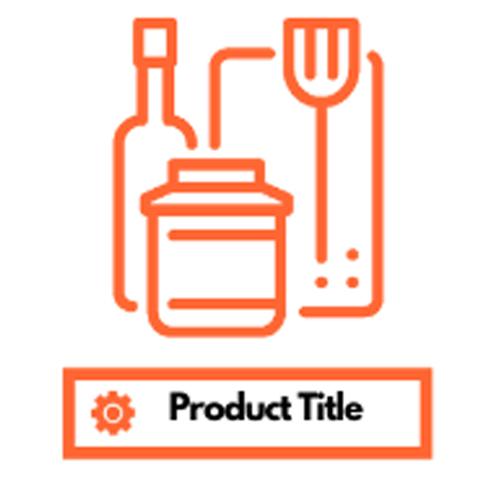 ONBRAND的亚马逊清单a服务保证提供基本Listing和创意内容的所有内容。通过产品功能,市场研究,关键字搜索,我们将创建内容,然后以专业的方式处理列表。此外,我们还为企业提供有关亚马逊产品法规的建议,以避免错误并吸引客户