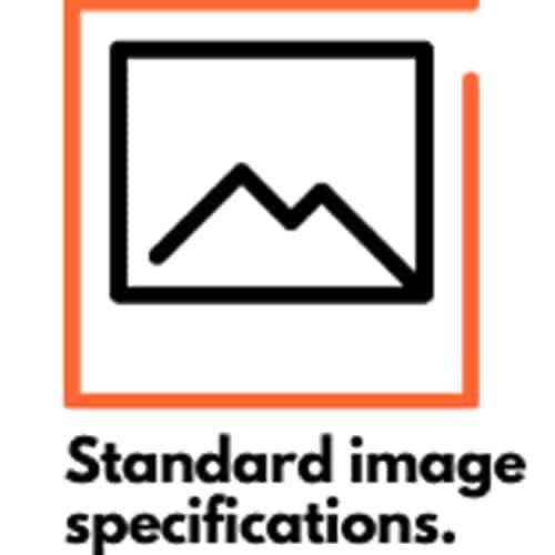 为企业提供有关亚马逊上所需图片标准的咨询