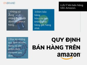 hoc-cach-ban-hang-tren-amazon