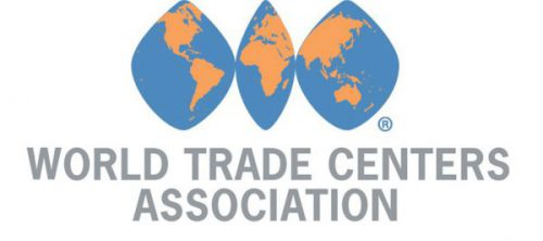 world trade center association