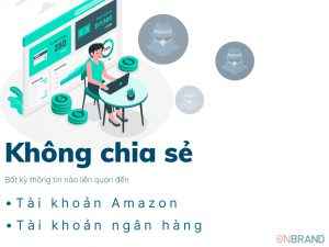 ngan-chan-amazon-lua-dao-bang-cach-khong-chia-se-thong-tin-Amazon