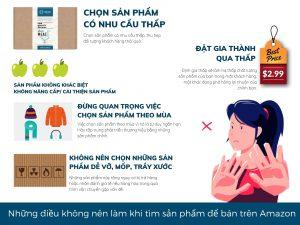 nhung-dieu-khong-nen-lam-khi-tim-san-pham-de-ban-tren-amazon