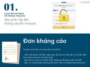 tai-khoan-Amazon-bi-suspended