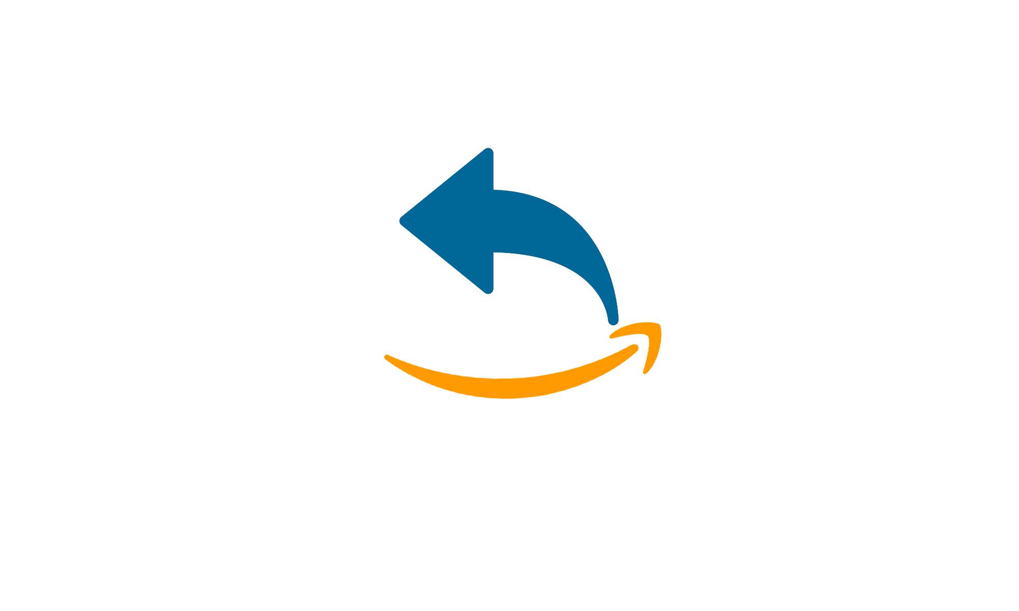 Chia sẻ kinh nghiệm bán hàng trên Amazon – bí quyết thành công