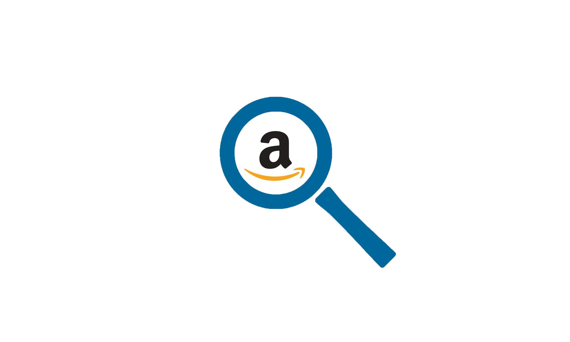 Giải pháp tối ưu Amazon SEO: Cách xếp hạng sản phẩm và thuật toán A9 của Amazon