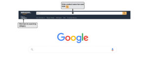 search-on-amazon