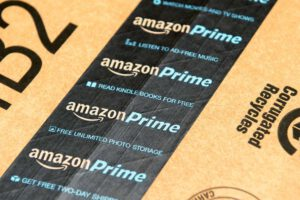 How-to-sign-up-for-Amazon-Prime