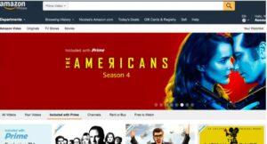 amazon-prime-account