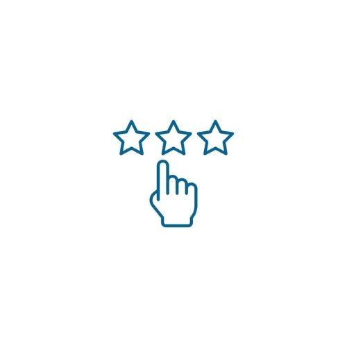 Review Amazon là gì và làm sao lấy được review?